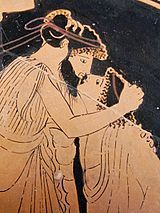 160px-Kiss_Briseis_Painter_Louvre_G278_n3.jpg