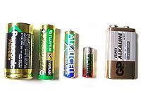 200px-Alkali_battery_5.jpg