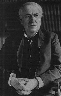 200px-Thomas_Edison.jpg